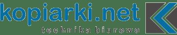 koparki.net
